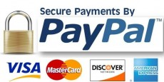 Payment-gateways