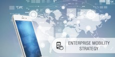 Enterprise Mobility Strategy Banner