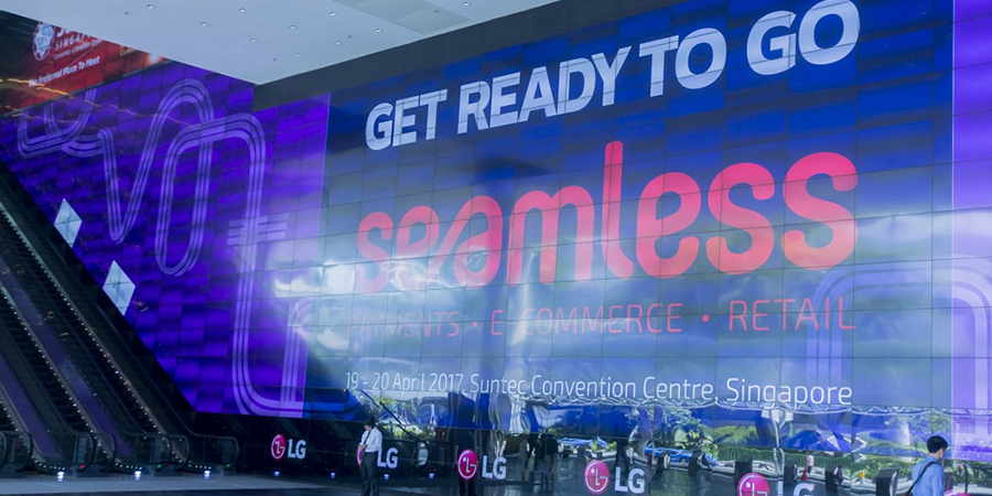 seamless-asia-2017-ecommerce-summit