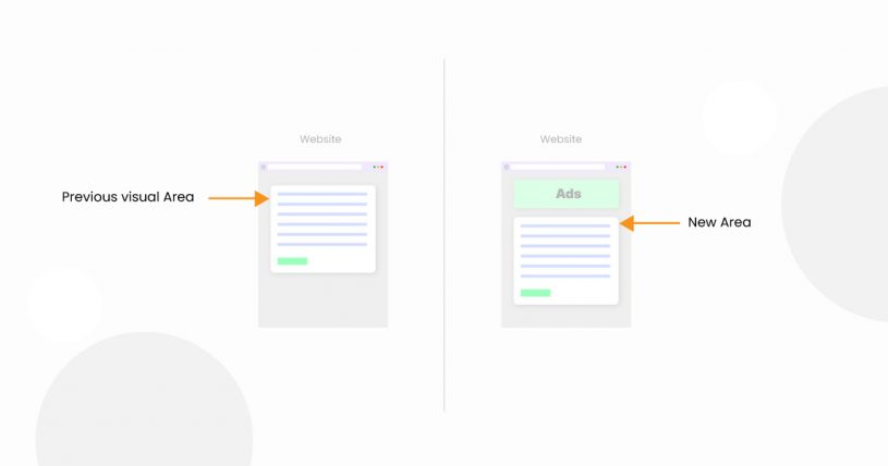 How to Optimize Cumulative Layout Shift